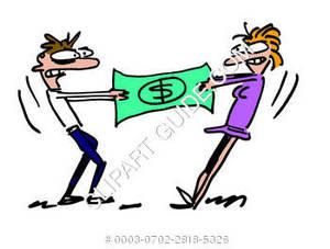 money.1.jpg