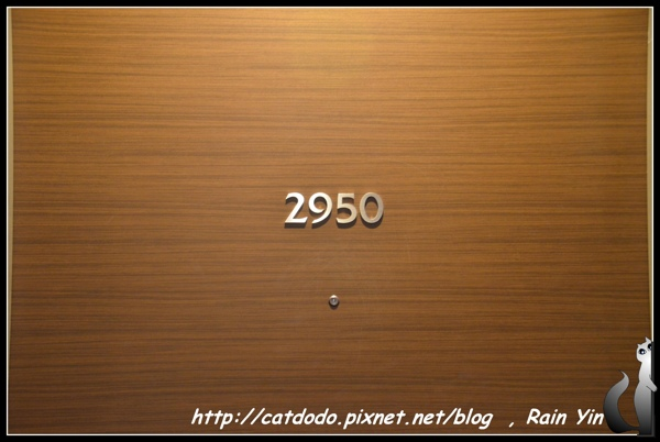 DSC_4887.jpg