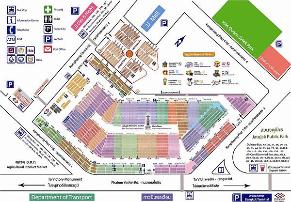 chatuchak-market-weekend-map.jpg