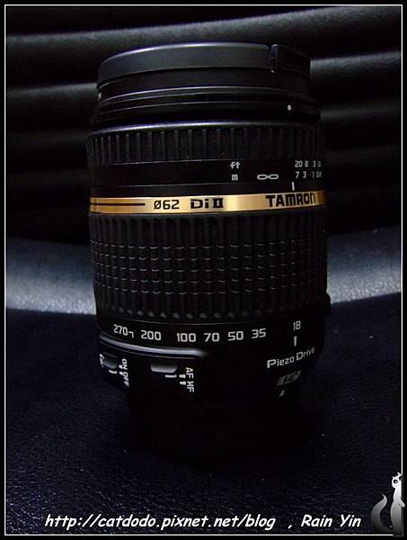 DSCF9934.jpg