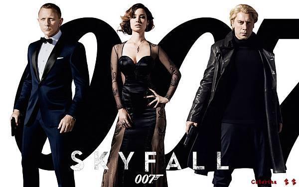 2012_bond_movie_skyfall-wide