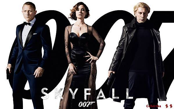 2012_bond_movie_skyfall-wide