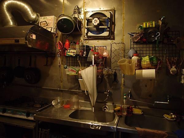 005廚房.JPG
