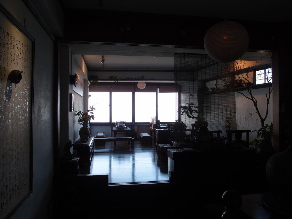 觀景茶座01