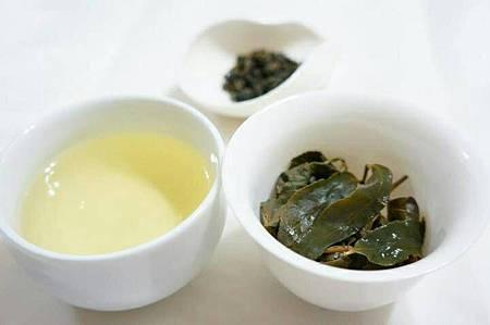 005 櫻花青茶.jpg