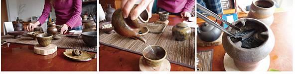 002沏茶.jpg