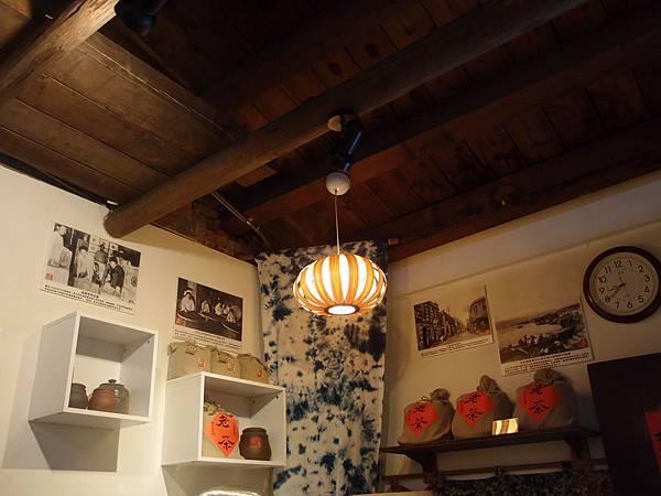 005_竹燈S