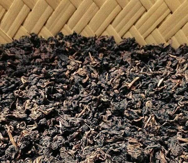 茶葉烘焙呈現的化學反應 (1).jpg