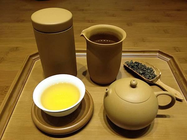 茶葉烘焙呈現的化學反應 (2).jpg