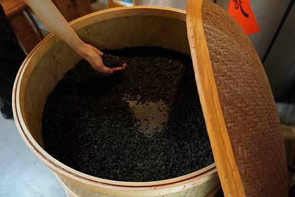 茶葉烘焙呈現的化學反應 (3).jpg