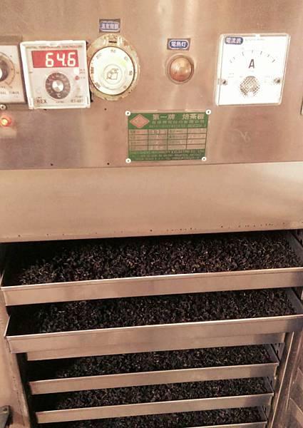 茶葉烘焙呈現的化學反應 (4).jpg
