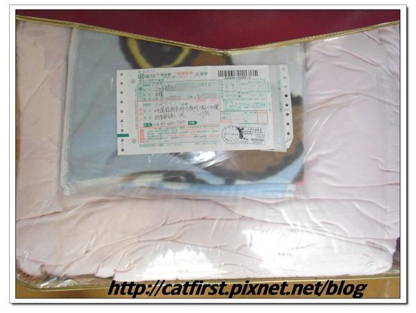 DSCF0644(001).jpg