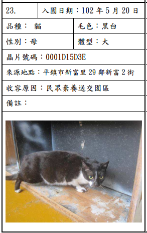 cat052007