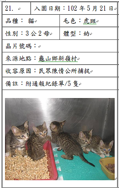 cat052101