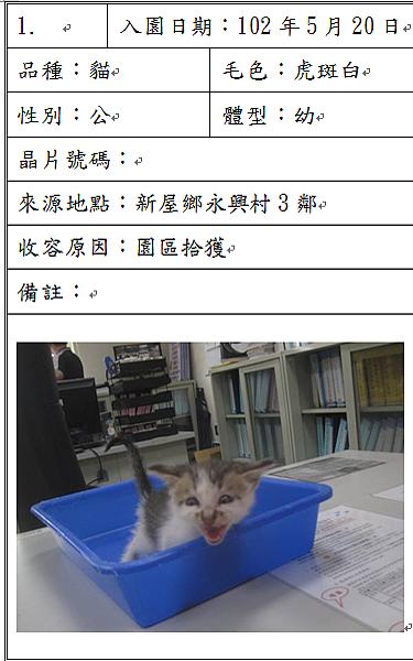 cat052105