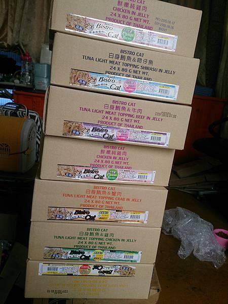 新屋貓舍_1041010_4_09.jpg