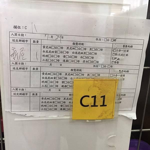 20180728 新屋_180729_0007.jpg