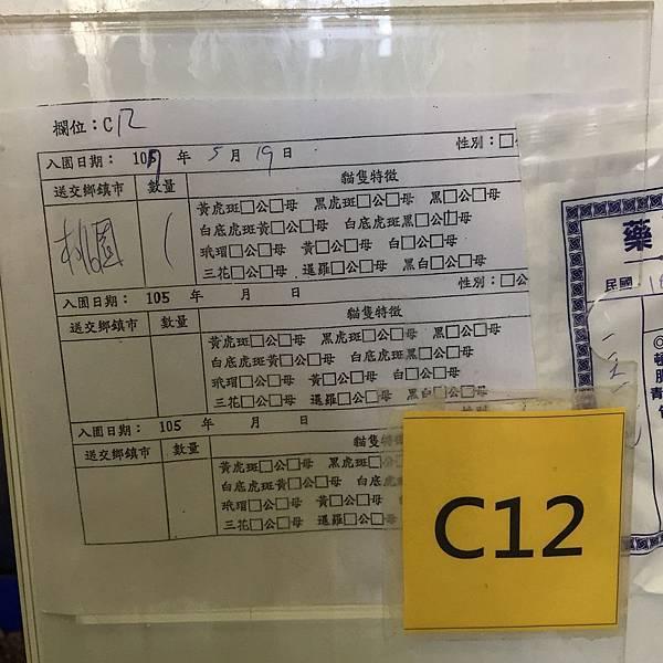 20180728 新屋_180729_0011.jpg