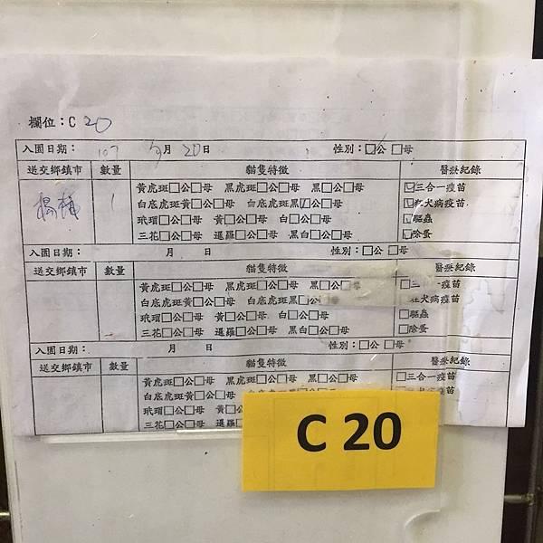 20180728 新屋_180729_0024.jpg
