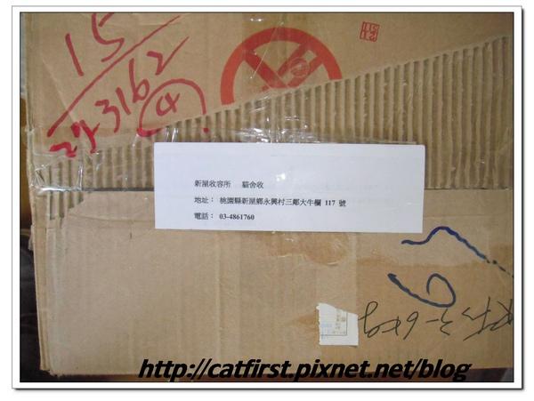 DSCF0646(001).jpg