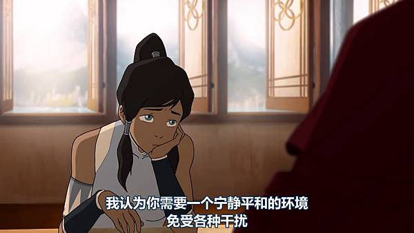 科拉传奇.The.Legend.of.Korra.S01E02.CN.WEB-HR.AAC.1024X576.x264-YYeTs&SLOMO.mkv_snapshot_00.42_[2012.07.27_13.55.11]