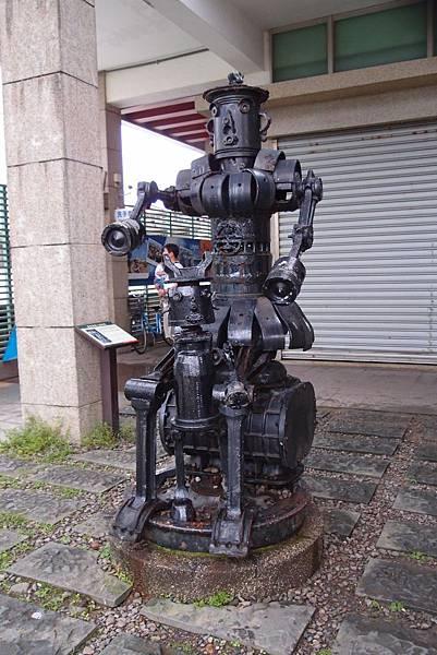 P6121884