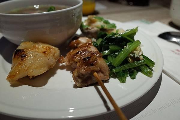 日式-烤物 (2).JPG