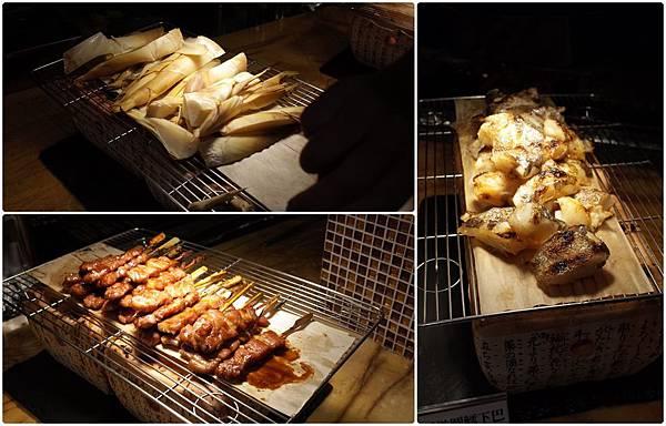 日式-烤物.jpg