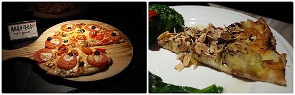 西式-披薩.jpg
