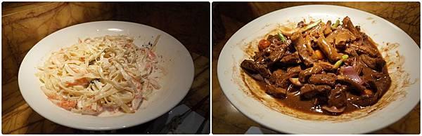 西式-盤菜(2).jpg