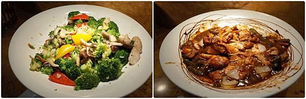 西式-盤菜(3).jpg