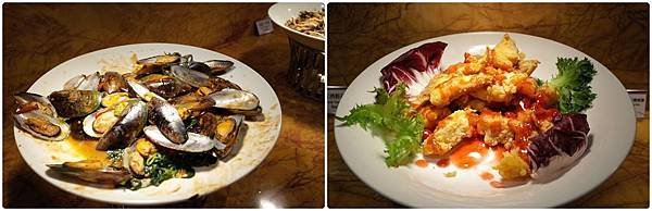 西式-盤菜.jpg