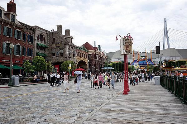 R0020056.JPG