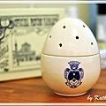 蛋型擴香瓶