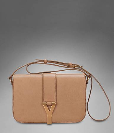 274172_BF90G_9814_A-ysl-women-leather-flap-handbag-470x550