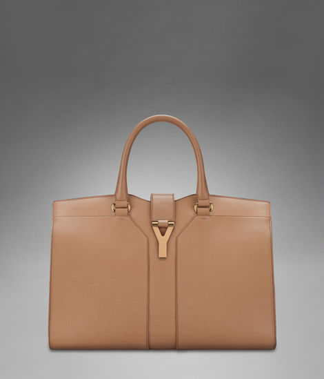 274763_BF97G_9814_A-ysl-women-leather-tote-470x550