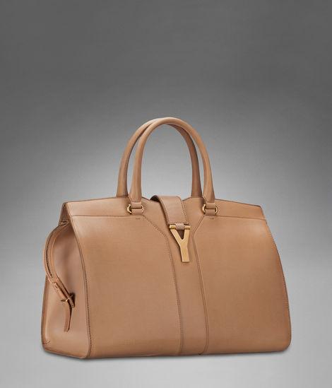 274763_BF97G_9814_B-ysl-women-leather-tote-470x550