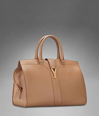 274763_BF97G_9814_B-ysl-women-leather-tote-470x550