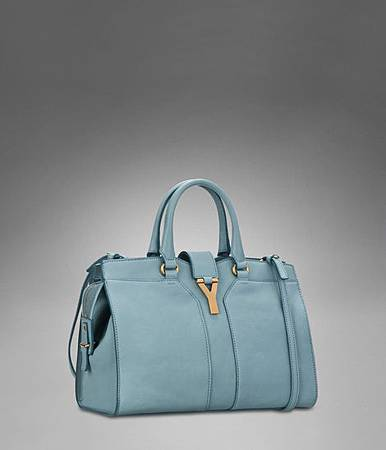 297957_BUB0G_4820_B-ysl-women-leather-shoulder-strap-tote-470x550