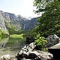 K_Obersee.jpg