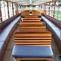KS_Grosses_Elektroboot_(3).jpg