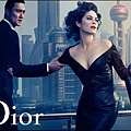 lady-dior-blue-ads.jpg