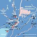 Detailplan_Hogau_2010_en.jpg