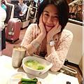015 澳門茶餐廳.jpg