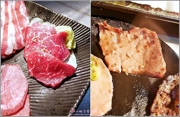 40 小牛胸腹肉13,14.JPG
