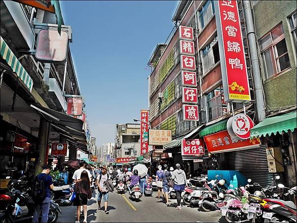 105 國華街永樂市場.JPG