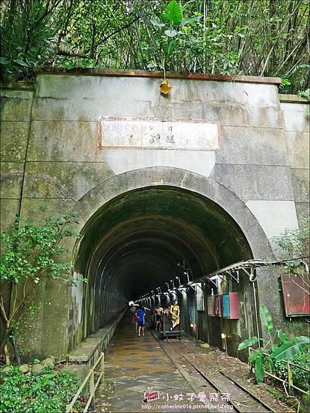 44 百吉隧道.JPG