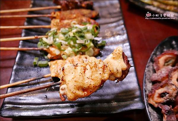 31 明太子雞肉串.JPG