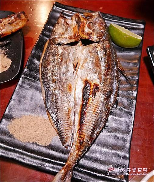 38 竹莢魚一夜干.JPG