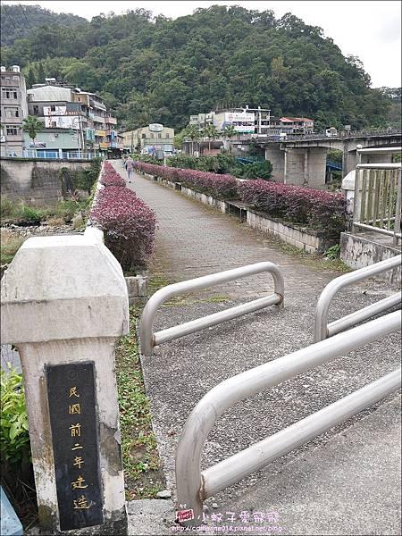12 舊橋.JPG